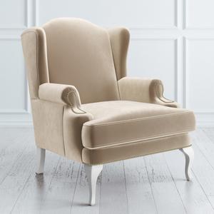 Кресло Френсис M12-WG-B01