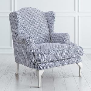 Кресло Френсис M12-WN-0362
