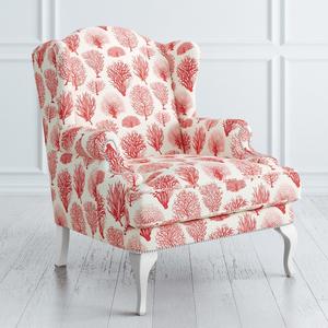 Кресло Френсис M12-WN-0409