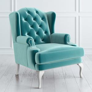 Кресло Френсис M12Y-WN-B08