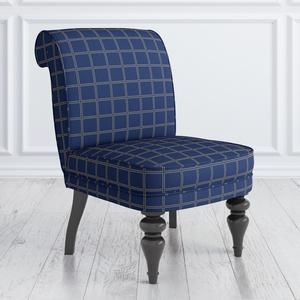Кресло Лира M16-B-0363