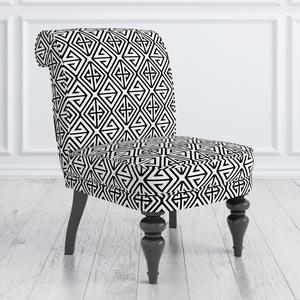 Кресло Лира M16-B-0366