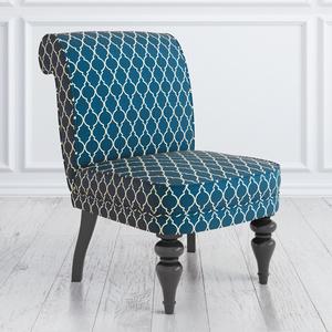 Кресло Лира M16-B-0377