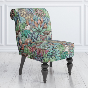 Кресло Лира M16-B-0389