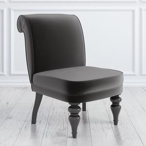Кресло Лира M16-B-B12
