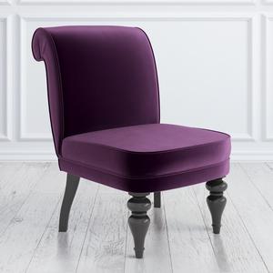 Кресло Лира M16-B-B14