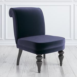 Кресло Лира M16-B-B18