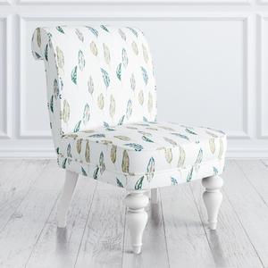 Кресло Лира M16-W-0372