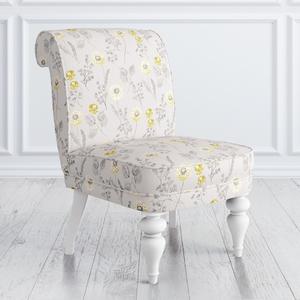 Кресло Лира M16-W-0381