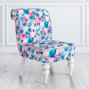 Кресло Лира M16-W-0394