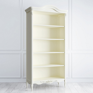 Шкаф книжный R137-K02-A