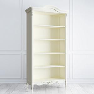 Шкаф книжный Romantic