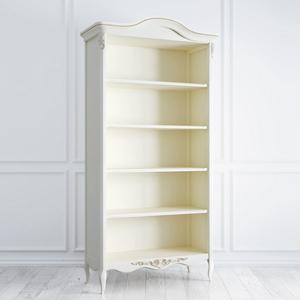 Шкаф книжный R137-K02-G
