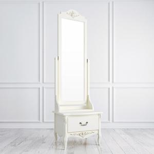 Зеркало напольное Romantic