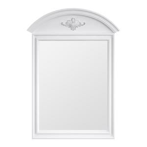 Зеркало Silvery Rome