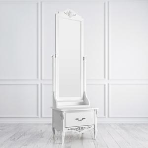 Напольное зеркало Silvery Rome