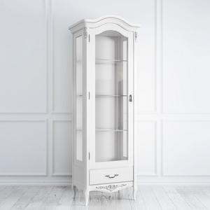 Витрина стеклянная L S189-K00-S