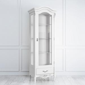 Витрина стеклянная R S190-K00-S