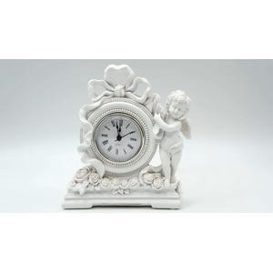 Часы каминные 15,5х5,5х18 XX99-0076