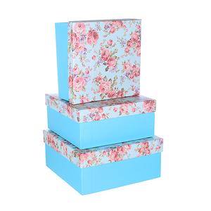 Набор коробок DREAMS ( из 3 шт.)