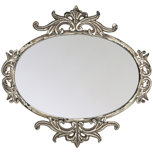 Настенное зеркало «Дюшесс»