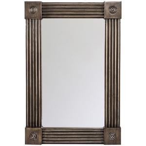 Настенное зеркало «Клейтон»