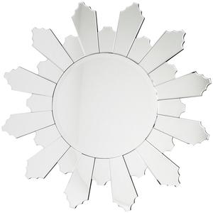 Настенное зеркало «Людовик»
