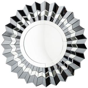 Настенное зеркало «Арктур»
