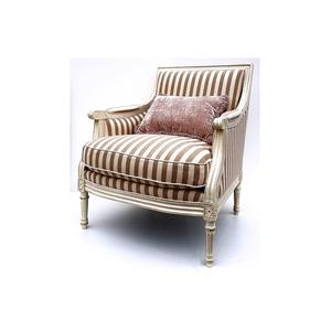 Кресло Noir&Blanc DF814