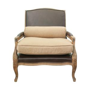Классическое кресло Trak