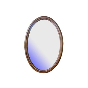 Зеркало овальное Marcel & Chateau H818