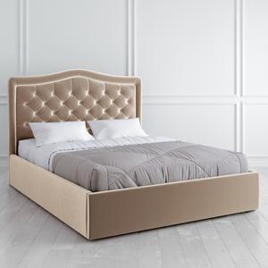 Кровать с подъемным механизмом K01Y-160-B01