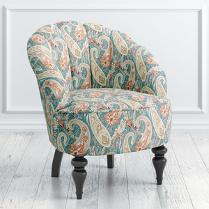Кресло Шелли M15-B-0391