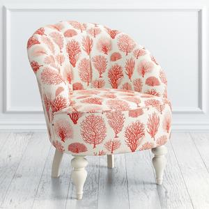 Кресло Шелли M15-K02-0409