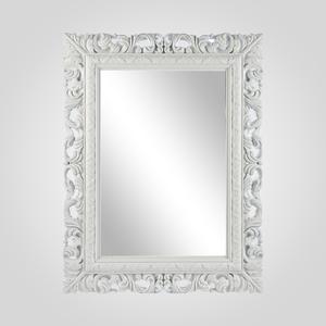 Зеркало Настенное Прямоугольное