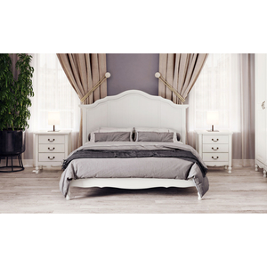 Спальня Villar