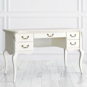 Кабинетный стол пристенный Romantic