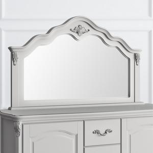 Зеркало к комоду Atelier Home