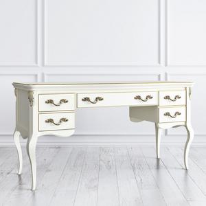 Стол кабинетный широкий Atelier Gold