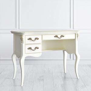 Туалетный столик L, Atelier Gold