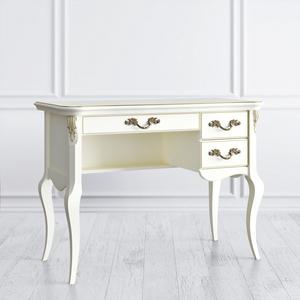 Туалетный столик R, Atelier Gold