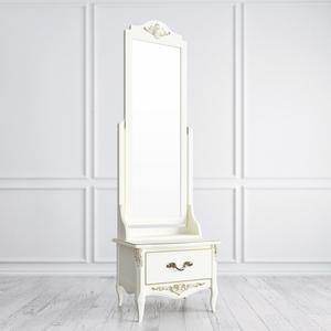Напольное зеркало Atelier Gold