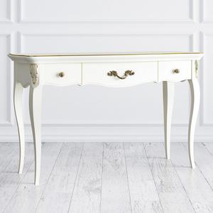 Столик-консоль Atelier Gold