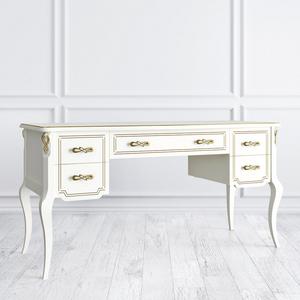 Стол кабинетный широкий Elegance