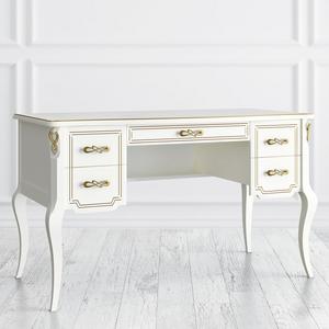 Стол кабинетный Elegance