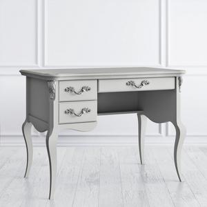 Стол кабинетный пристенный L, Atelier Home