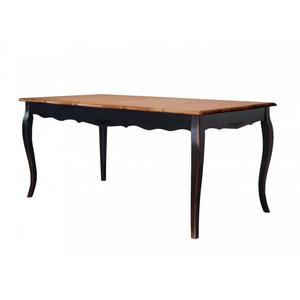 Обеденный стол раскладной ST9137NL