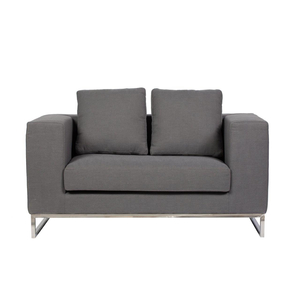 Диван Dadone Sofa