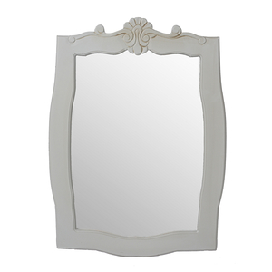 Зеркало бирюзовое ZH28051