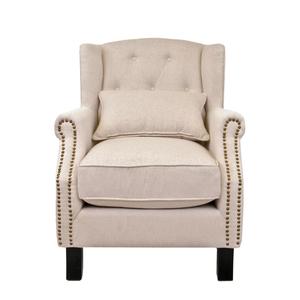 Кресло Scott KS-904-1